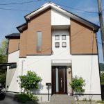 広島市西区 Y様邸