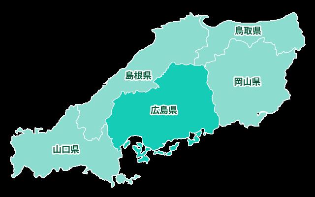 eiken_map