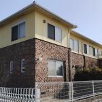 東広島市西条・S様邸