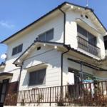 広島市西区己斐・K様邸